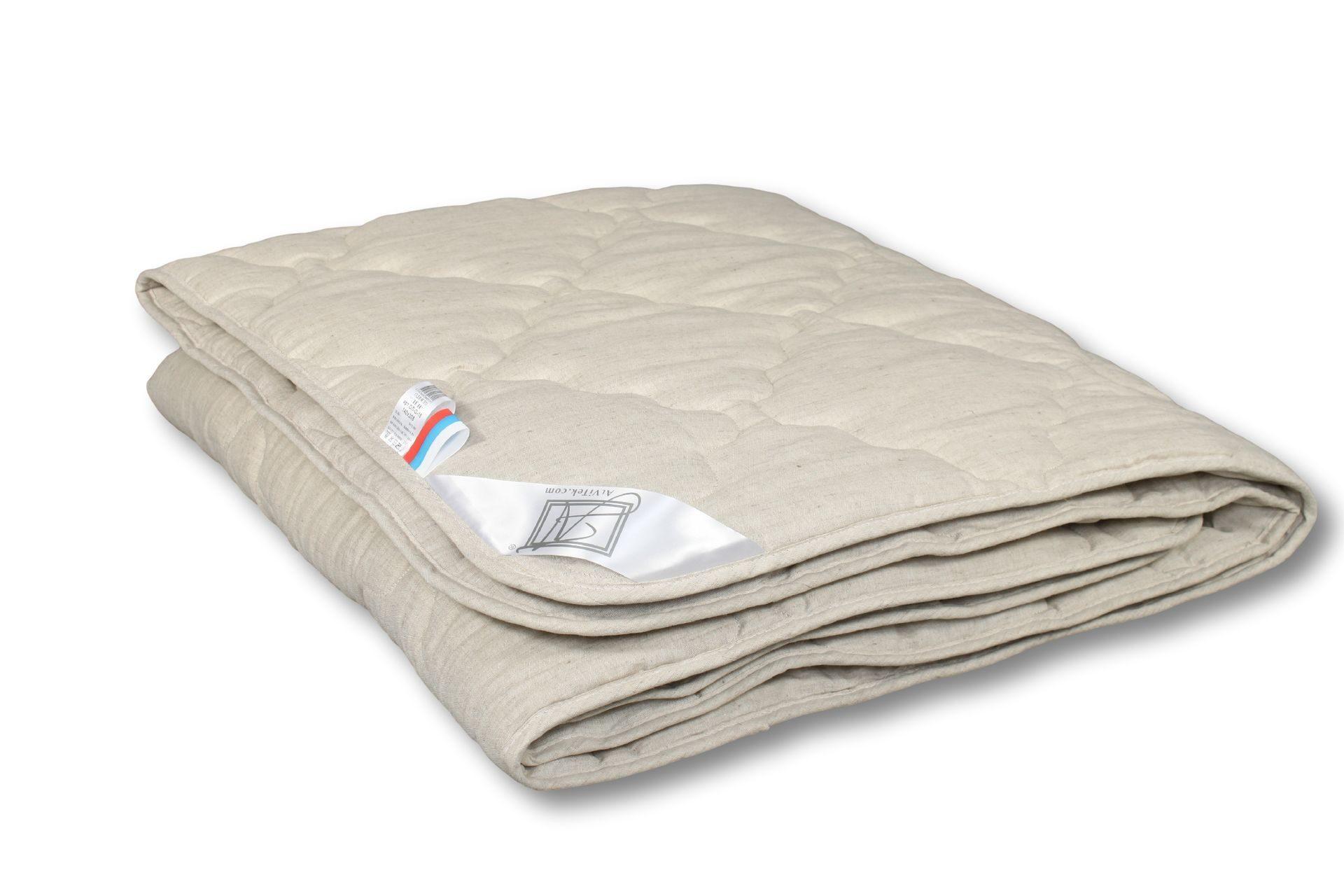 Одеяло перу купить