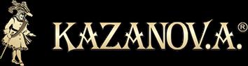 лого%20подпись%20(2)